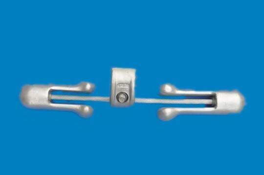 防震锤(FR型)
