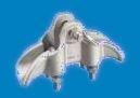 悬垂线夹(XGT型)