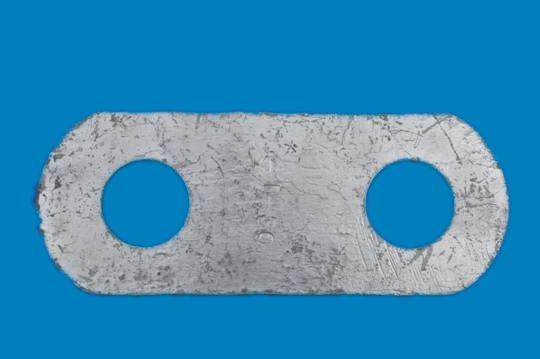 平型挂板(PD型)